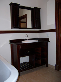 BESPOKE BATHROOM 2.jpg