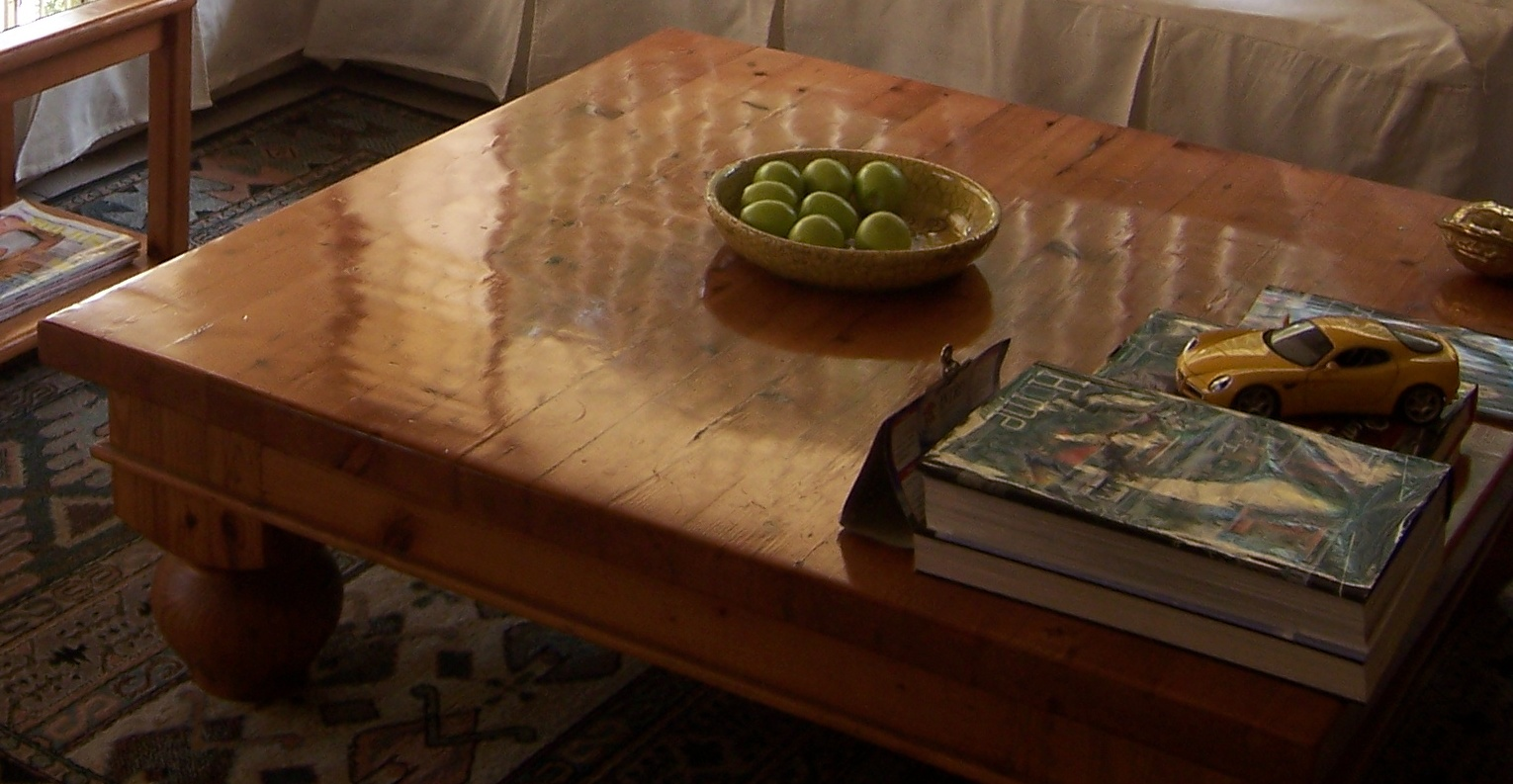 COFFEE TABLE BESPOKE.JPG