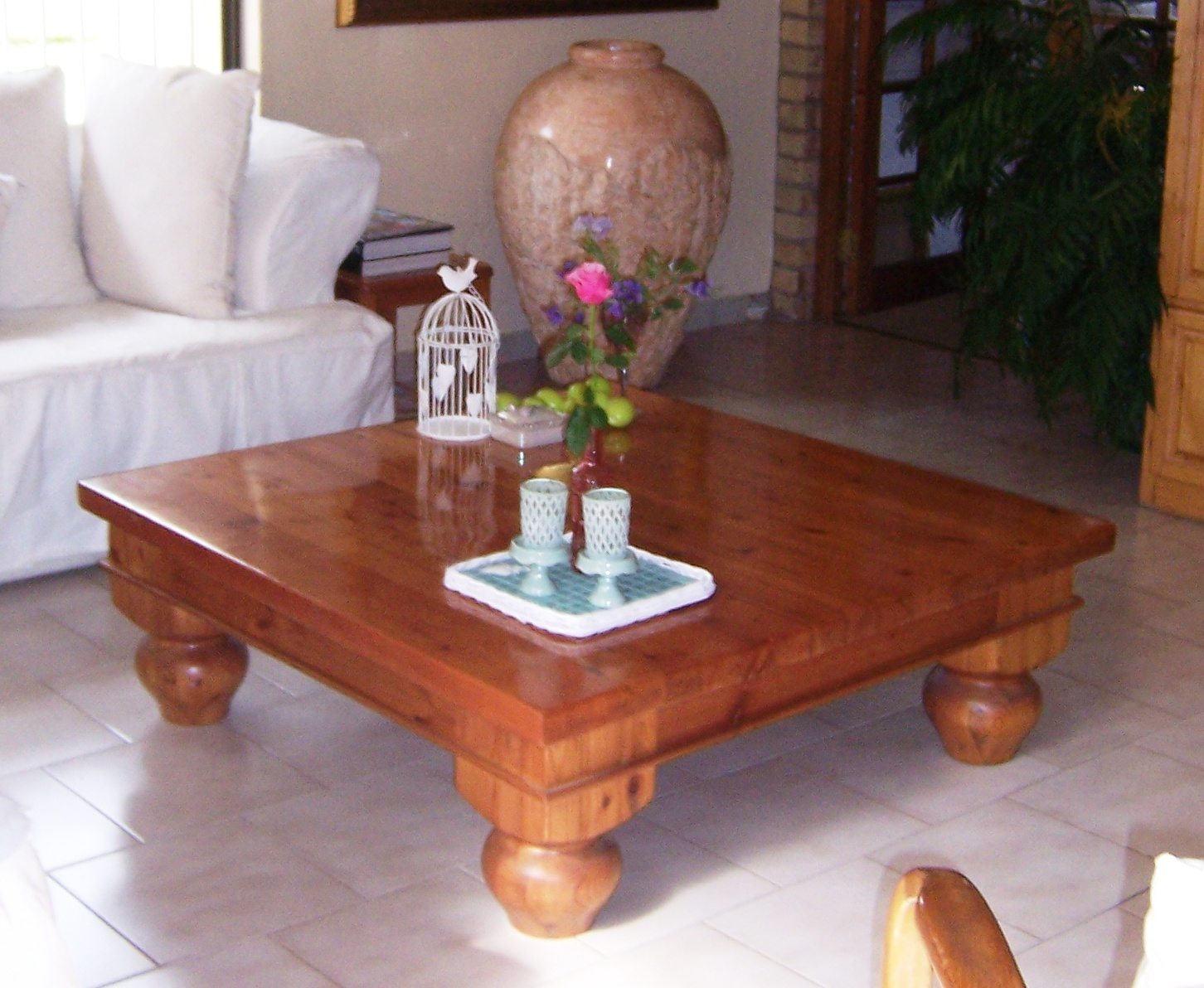 COFFEE TABLE BESPOKE 2.JPG