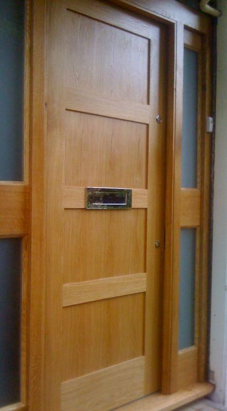 EXTERNAL DOOR.jpg