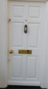 LUKE BESPOKE DOOR 3.jpg