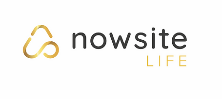 nowsite life.png