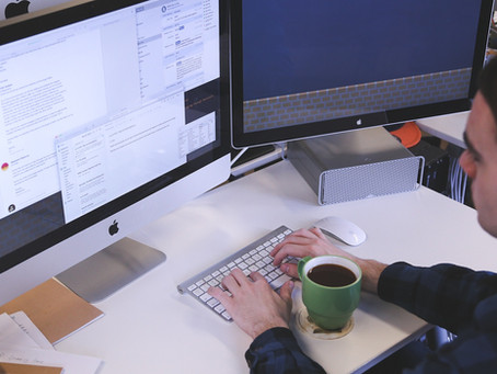 3 Ways You Can Make Money Online Transcribing