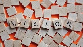 Top Traits of Visionary Entrepreneurs
