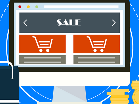 How To Create Your First Shopify Store In 30 Minutes Or Less