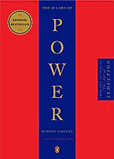 48 laws of power book cover.jpg