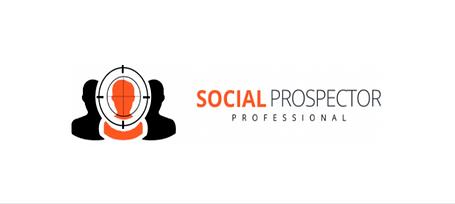 social prospector.png