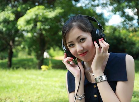 Make Money Online Listening To Music
