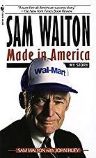 sam walton made in america book cover.jpg