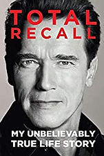 Total Recall Arnold Life Story Book Cover.jpg