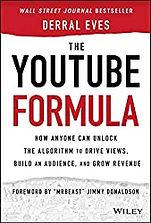 the youtube formula.jpg