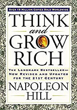 think and grow rich book cover.jpg