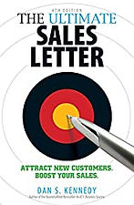 The Ultimate Sales Letter Book Cover.jpg