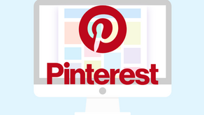 How To Make Money Online With Pinterest In 2020