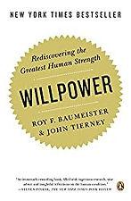 willpower book cover.jpg