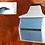 Thumbnail: Tapas de barbacoa de obra