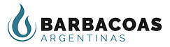 Barbaoas Argentinas sl