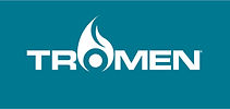 00-Logo TROMEN-02.jpg
