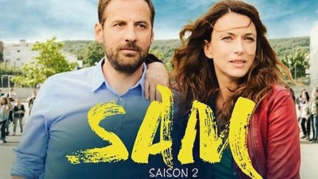 sam-saison-2-tf1.jpg