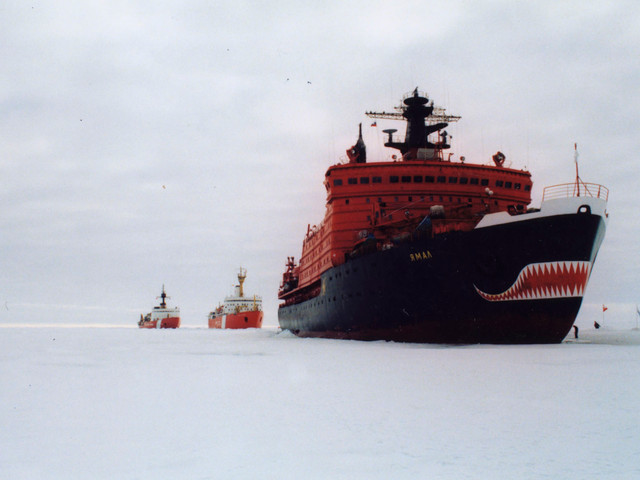 Three_icebreakers_--_Yamal,_St_Laurent,_