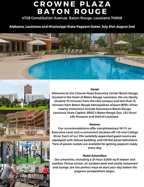 Baton Rouge Hotel Flyer.png