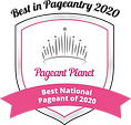 Best National Pageant of 2020.png