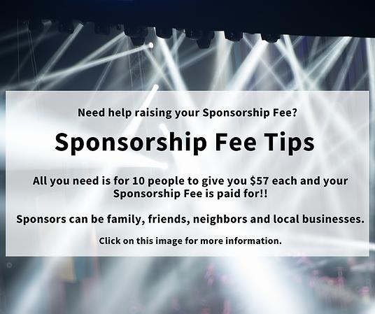 Sponsor Fee Tips.png