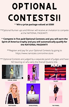 Optional Contest Flyer.png