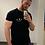 Thumbnail: GK Fitness Branded Unisex T-Shirt