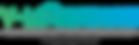 VELOGISTIQUE-LOGO_RVB-COUL + site.png