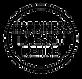 HDR Logo (1).png