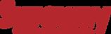 sureway-logo-sm1.png
