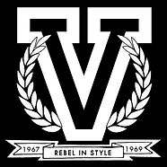 2016 logo.jpg