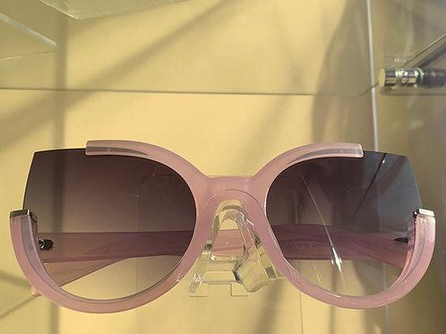 Open Corner Sunglasses