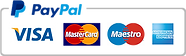 paypal-credit-card-accepted.png