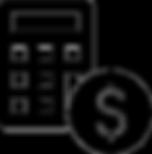 kissclipart-calculadora-com-cifro-clipar