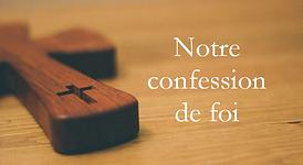 confession de foi.png