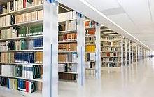 Bibliothèque1.jpg
