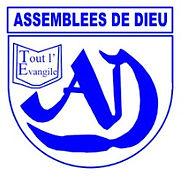 logo add fr.jpg