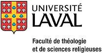 ULaval-FTSR.jpg