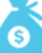 Bourse_SAE_bandeau_550_250px.png