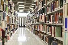 Bibliothèque2.jpg