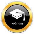 MAITRISE.jpg