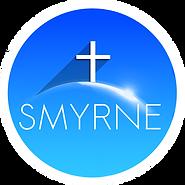 Smyrne.png