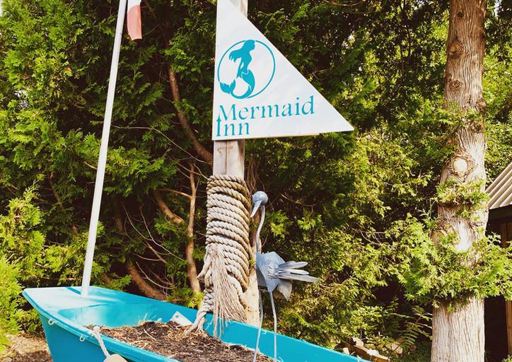 Mermaid Sign.JPG