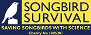 SongBird Surviva