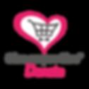 gayldonate-400px_400px_GAYL_Donate_Portr