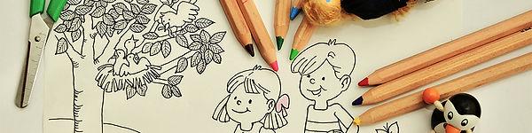 SBSSchoolsActivities.jpg