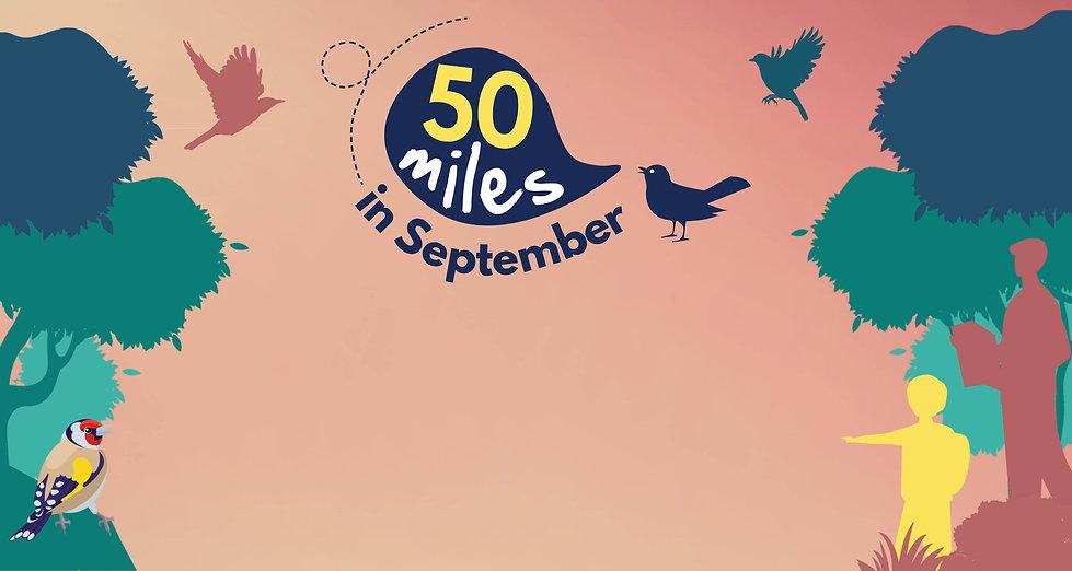 50 Miles full banner.jpg