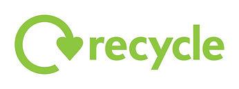 recycle-swoosh-green.jpg
